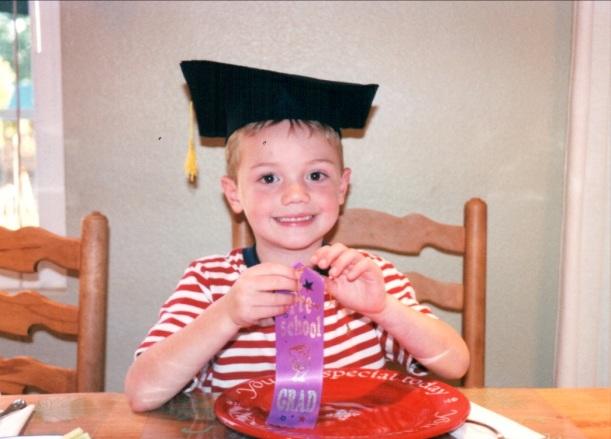 garrett-age-5